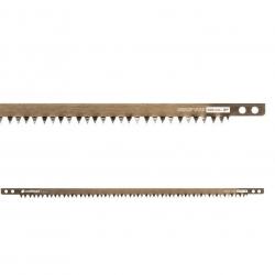 Vibu saeleht kuivale ja kõvale puidule - 53,3 cm - CELLFAST -