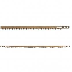 Vibu saeleht kuivale ja kõvale puidule - 61 cm - CELLFAST -