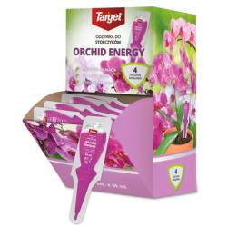 Orhidejas enerģijas mēslojums - parocīgā aplikatorā - Target - 35 ml -