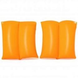 Plutajuće ruke za plivanje - narančasta - 20 x 20 -