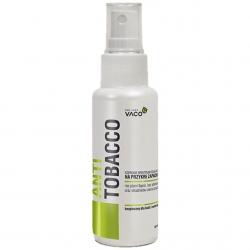 Eco Odor Neutralizer - Anti Tobacco Fast Fresh - 50 ml -
