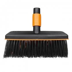 Yard broom - QuikFit - FISKARS