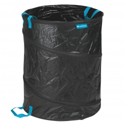 Pop-up garden bag for leaves, grass, weeds and litter - Cellfast - 172 litres