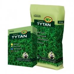 """Izbor semen za trato """"Tytan"""" - 15 kg - za 600 m² -"""