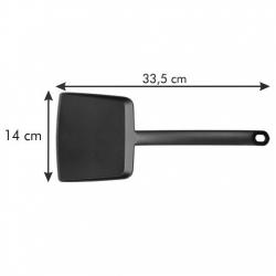 Wide spatula - SPACE LINE