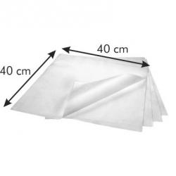 Cheesecloth - DELLA CASA - 5 pcs