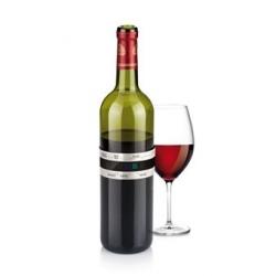 Wine thermometer - UNO VINO