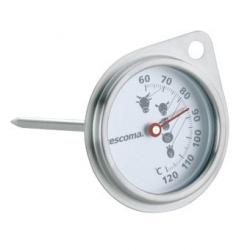 Roast thermometer - GRADIUS