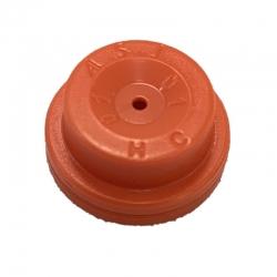 Форсунка с полым конусом HC-01 - оранжевая - Kwazar -