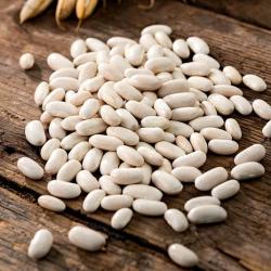 Bean Pearl (Perelka) - για ξηρούς σπόρους -