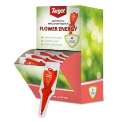 Flower Energy bloeiende planten 'meststof in een handige applicator - Target - 35 ml -