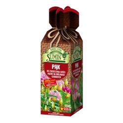 Bud & Bloom Booster dísznövényekhez Fertisal - Sumin® - 200 g -