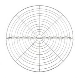 Skladacia drobnosť - DELICIA - 32 cm -