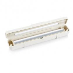 Dispensador de papel de aluminio y papel de aluminio - FlexiSPACE -