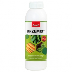 Krzemix - growth booster - Best - 250 ml