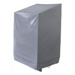 Aiamööbli kate - tool - 68 x 68 x 100/120 cm -