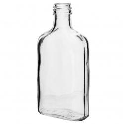Csípő lombik likőrhöz - 100 ml -