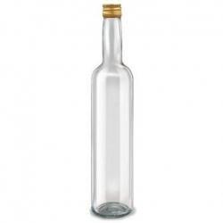 Reconica palack elfordítható kupakkal - 500 ml -