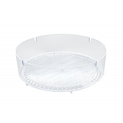 Additional sprouter tray - grow your sprouter!