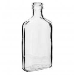 Csípő lombik likőrhöz - 200 ml -