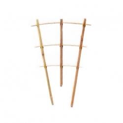 Bambusetaimede tugiredel S3 - 45 cm -