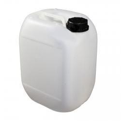Ống đựng nước 10 lít -