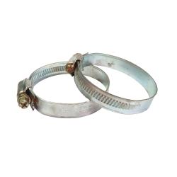 Kẹp ống - 40 - 60 mm - 2 miếng -
