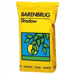 """Turbamuru """"Shadow Gazon"""" - dekoratiivne muru seemnesegu varjulistele kasvukohtadele - 15 kg -"""