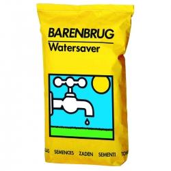 Watersaver - muru seemnesegu kuivadele kasvukohtadele - 15 kg -