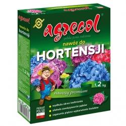 Удобрение для гортензии - Agrecol® - 1,2 кг -