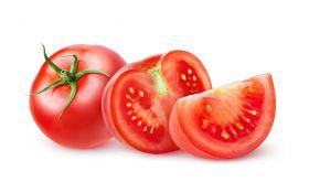 Pomidor Saint Pierre nasiona