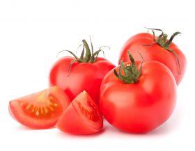 Pomidor Malinowy Ożarowski nasiona