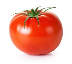 Pomidor Antares nasiona