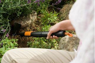 Short handle 0.3 m - QuikFit - FISKARS