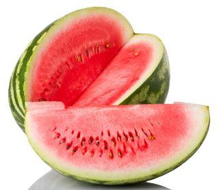 "Watermelon ""Sugar Baby"" - 23 seeds"