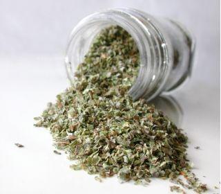 Marjoram seeds - Origanum majorana - 3000 seeds - 9750 seeds