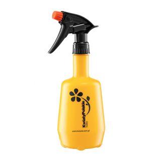 Hand sprayer Bratek - 0.5 l - Kwazar
