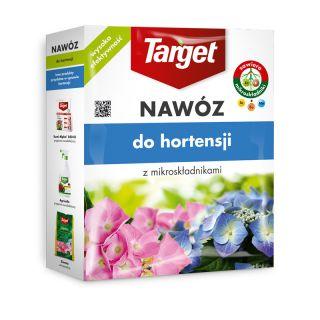 Hydrangea fertilizer - Target® - 1 kg