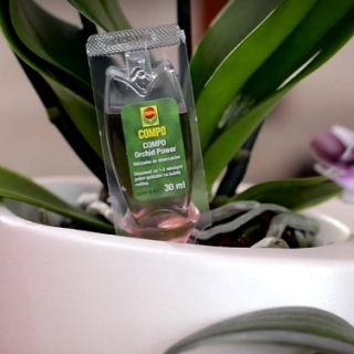 Orhidee toiteaine - Compo® - 1 x 30 ml -