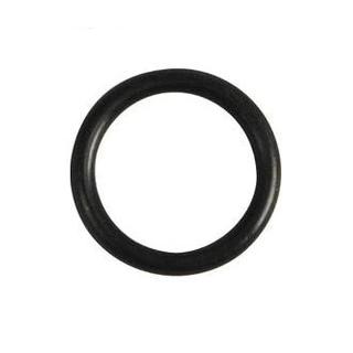 Уплотнительное кольцо для распылителя давления фурмы - 10,3 х 2,4 мм - Kwazar -
