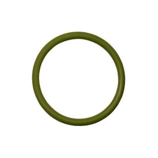 O-ring for pressure sprayer handle - 18.3 x 2.4 mm - Kwazar