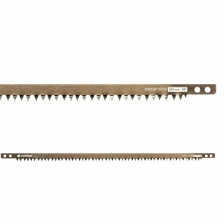 Bow saw blade for dry, hard wood - 53.3 cm - CELLFAST