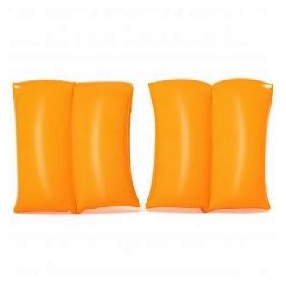 Úszókar úszók - narancs - 20 x 20 -