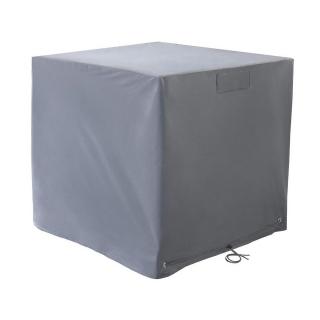 Garden furniture cover - armchair - 90 x 80 x 80 cm